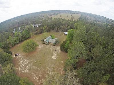 Washington County Single Family Home For Sale: 1580 Highway 79