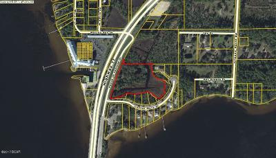 Southport FL Commercial Lots & Land For Sale: $295,000