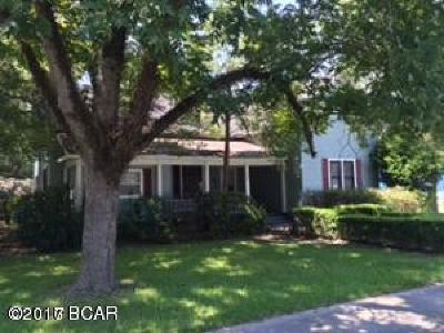 Washington County Single Family Home For Sale: 616 Main Street