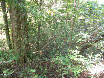Washington County Residential Lots & Land For Sale: 3312 Sally Road