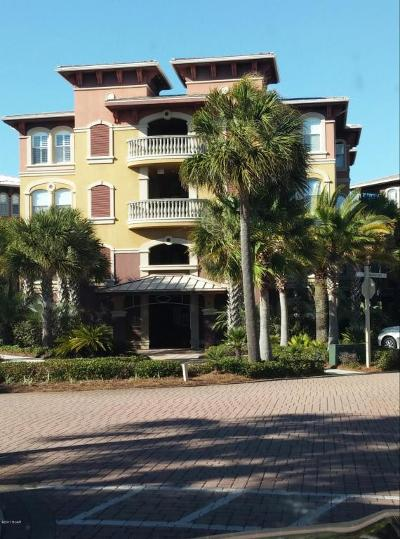 Inlet Beach Condo/Townhouse For Sale: 35 NE Seacrest Boulevard #C-401