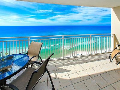 Emerald Beach Resort, Emerald Beach Resort Condominium Iii Condo/Townhouse For Sale: 14701 Front Beach Road #1533