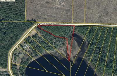 Residential Lots & Land For Sale: Lake Ridge