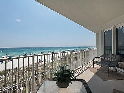 Marisol, Marisol Condo Condo/Townhouse For Sale: 10719 Front Beach 104 Road #104