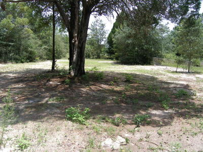 Commercial Lots & Land For Sale: 12315 Hwy 77