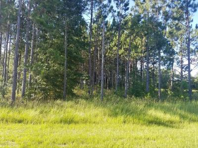 Calhoun County Residential Lots & Land For Sale: Dusty Ln/NE County Rd 69a