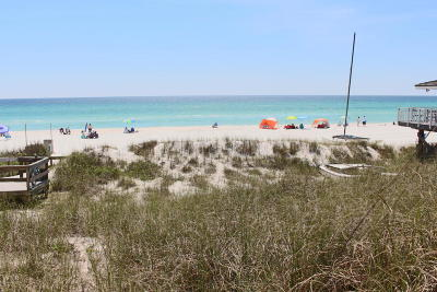 Panama City Beach FL Residential Lots & Land For Sale: $997,000
