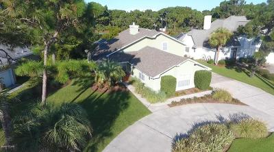 The Glades, The Glades Phase Ii Single Family Home For Sale: 113 Grand Heron Drive