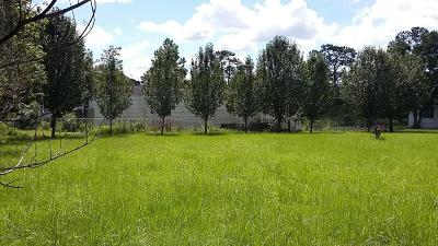 Holmes County Residential Lots & Land For Sale: Lot 9 Meadow Lane