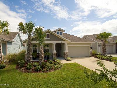 Breakfast Point Single Family Home For Sale: 508 Breakfast Point Boulevard