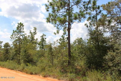 Washington County Residential Lots & Land For Sale: Peppervine Pl #LOT 3