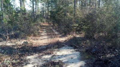 Washington County Residential Lots & Land For Sale: 3129 Seminole Road