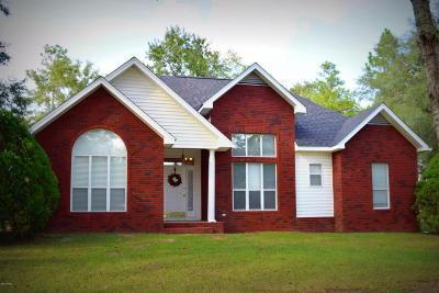 Washington County Single Family Home For Sale: 1958 Limestone Lane