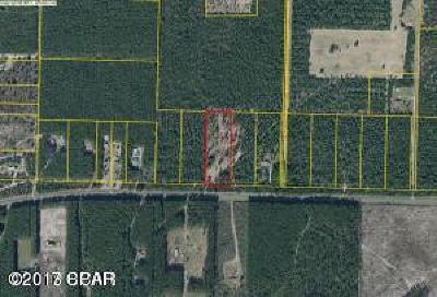 Residential Lots & Land For Sale: 928 Highway 20