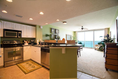 Majestic Beach Tower I, Majestic Beach Tower Ii, Majestic Beach Towers Condo/Townhouse For Sale: 10811 Front Beach #1003