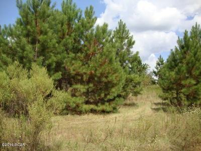 Holmes County Residential Lots & Land For Sale: Hilltop Dr.