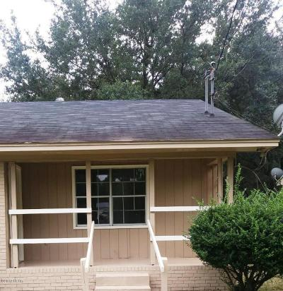 Panama City Multi Family Home For Sale: 1925 W 27th Street