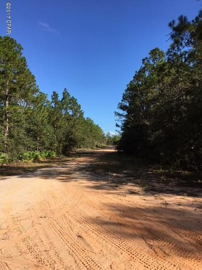Marianna Residential Lots & Land For Sale: Dill Court