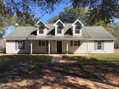 Holmes County Condo/Townhouse For Sale: 1133 Wiggler