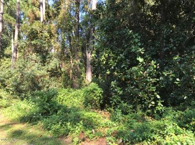 Residential Lots & Land For Sale: 8520 Kilgore Road