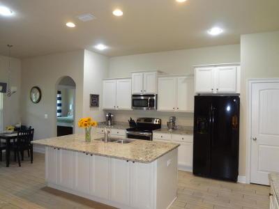 Panama City Single Family Home For Sale: 620 Fanning Bayou Drive