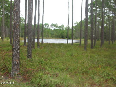 Residential Lots & Land For Sale: 6314 Turkey Cove Lane
