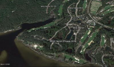 Residential Lots & Land For Sale: 1525 Dune Lake Trail