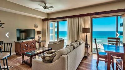Origin At Seahaven Condo/Townhouse For Sale: 15100 Front Beach #916
