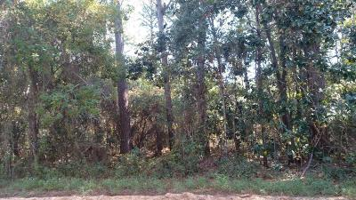 Residential Lots & Land For Sale: Plum Circle