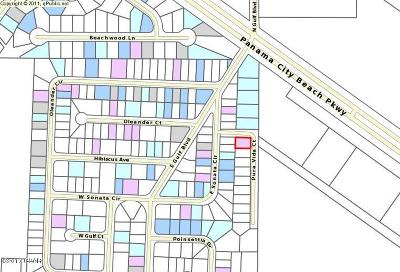 Residential Lots & Land For Sale: 100 Pura Vida