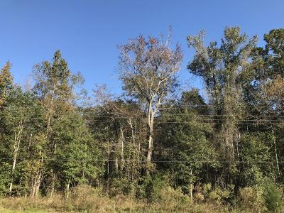 Marianna FL Residential Lots & Land For Sale: $34,200