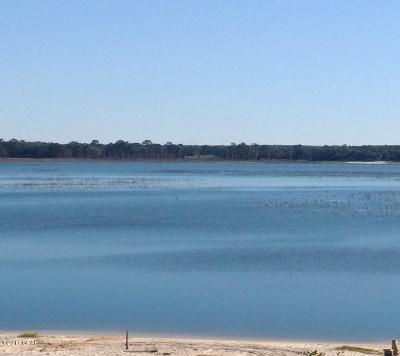 Washington County Residential Lots & Land For Sale: Hicks Lake Ln.