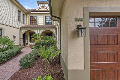 Wild Heron Phase I, Wild Heron Phase Ii, Wild Heron Phase Iii, Wild Heron Phase Ix, Wild Heron Phase V, Wild Heron Phase Vi, Wild Heron Phase Viii, Wild Heron Phase Vii, Wild Heron Phase X, Wild Heron Phase Xiv Condo/Townhouse For Sale: 2116 Wild Heron Way #202