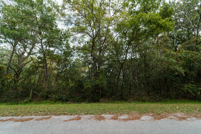 Residential Lots & Land For Sale: 14616 School Drive