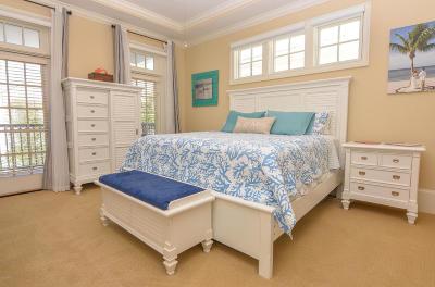 Panama City Beach Condo/Townhouse For Sale: 2603 Mystic Lane #PO45
