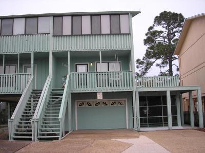 Panama City Beach Condo/Townhouse For Sale: 146 Cain