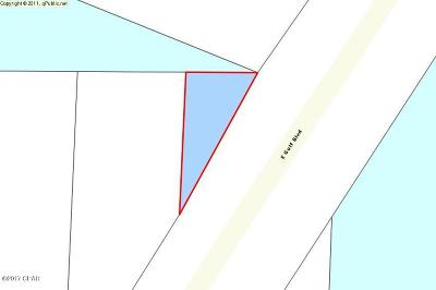 Residential Lots & Land For Sale: 98 Gulf Boulevard