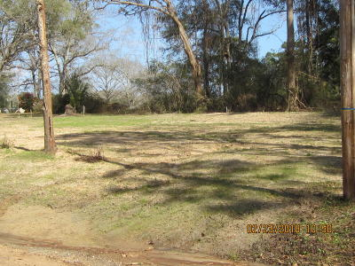 Holmes County Residential Lots & Land For Sale: Muir Lane
