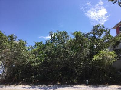 Residential Lots & Land For Sale: 137 Parkshore Drive
