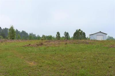 Holmes County Residential Lots & Land For Sale: Hwy 2