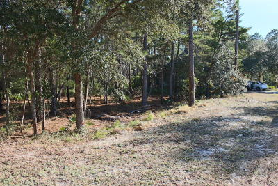 Residential Lots & Land For Sale: 1322 E Lakewalk Circle