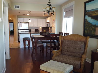 Grand Panama Beach Resort Condo/Townhouse For Sale: 11800 Front Beach Road #1108