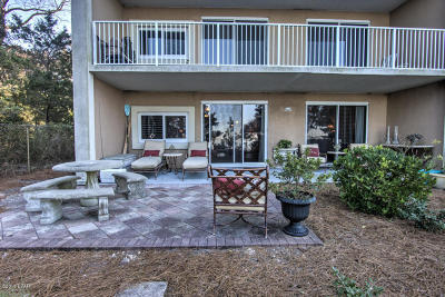 Magnolia Bay Club Condo/Townhouse For Sale: 2400 Grandiflora Boulevard #E110