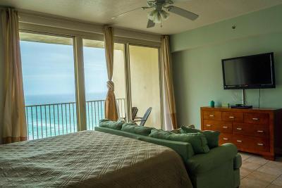 Shores Of Panama, Shores Of Panama Phase I, Shores Of Panama Phase Ii Condo/Townhouse For Sale: 9900 S Thomas Drive #1605