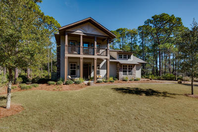Wild Heron Phase I, Wild Heron Phase Ii, Wild Heron Phase Iii, Wild Heron Phase Ix, Wild Heron Phase V, Wild Heron Phase Vi, Wild Heron Phase Viii, Wild Heron Phase X, Wild Heron Phase Xiii, Wild Heron Phase Xiv Single Family Home For Sale: 1406 Turtleback Trail