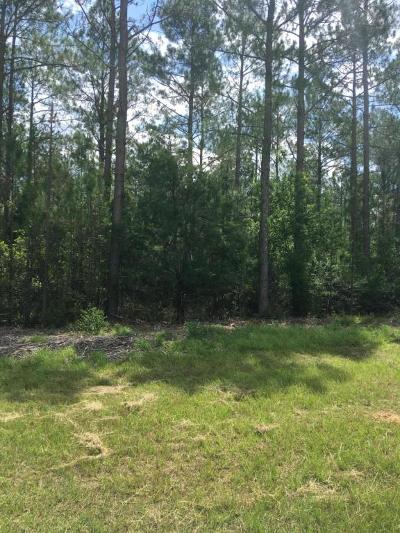 Holmes County Residential Lots & Land For Sale: State Road 2
