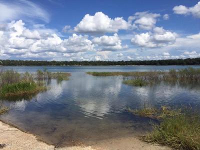 Washington County Residential Lots & Land For Sale: Safari Court