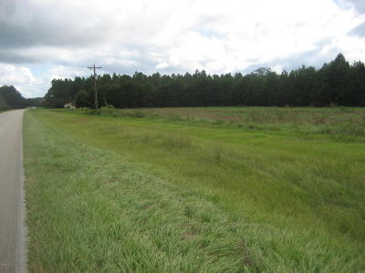 Calhoun County Residential Lots & Land For Sale: NE County Road 69-A