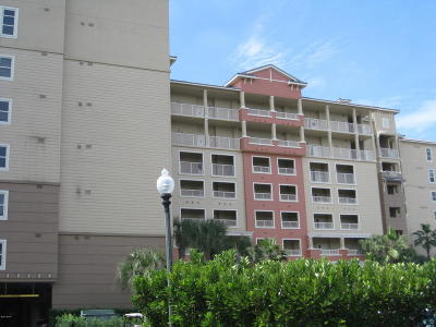 Panama City Beach FL Rental For Rent: $1,975