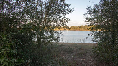 Bay County Residential Lots & Land For Sale: 15302 Highway 77 Highway